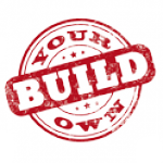 Build-your-own-stamp-tempsmall
