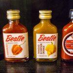 Hot-Sauces (1)
