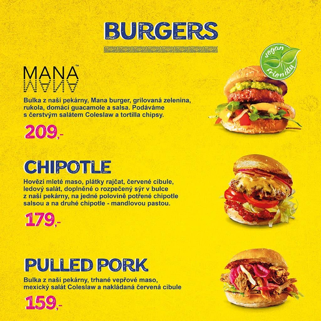 <H1> Miluješ maso, nebo si vegetarián či vegan ? Do naší domácí housky jsme připravili kombinace pro každého z Vás.